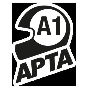 Apta A1