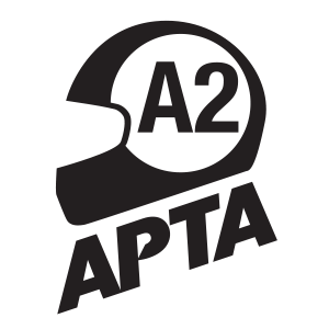 Apta A2