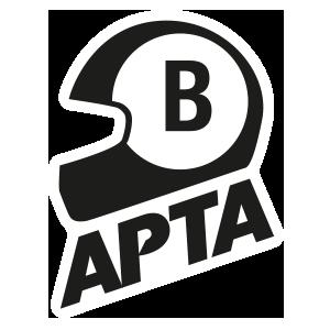 Apta B